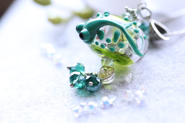 Frog 2-4
