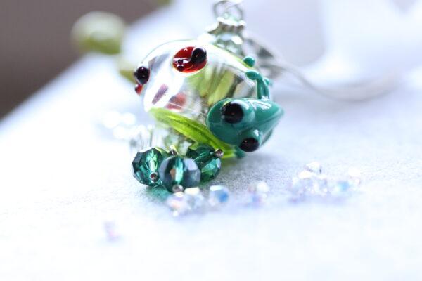 Frog 2-1