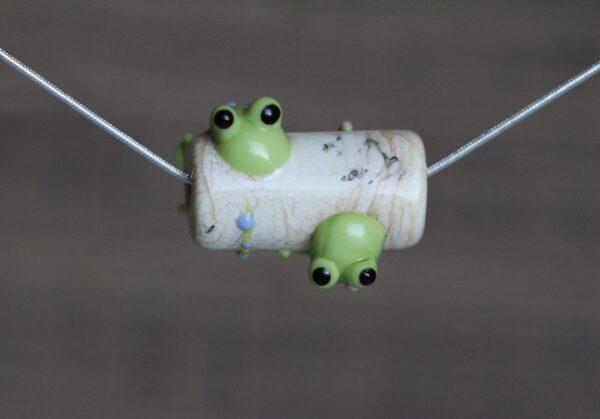 Frog 1-1