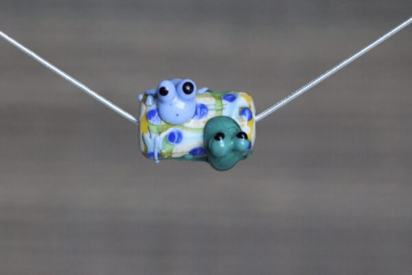 Frog 5-1