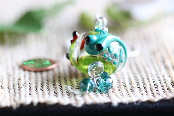 Frog 2-5