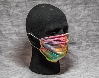 Mask 1-1